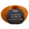 Adlibris alpacka superfine fr 29 kr