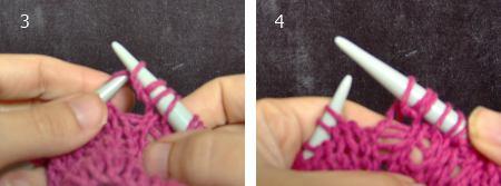 Sticka 3 maskor i samma maska, ökning för bland annat muscher